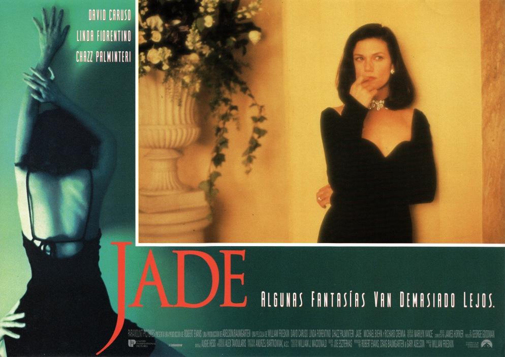 jade-spain-19