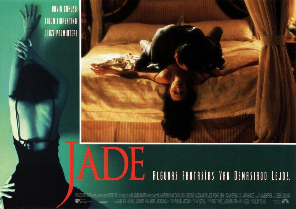 jade-spain-21