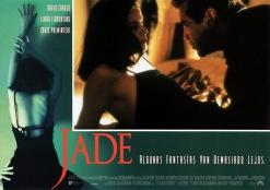 jade-spain-23
