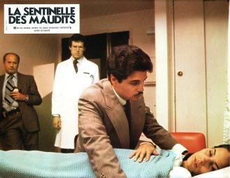 sentinel-france-01