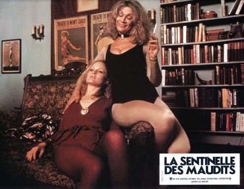 sentinel-france-03