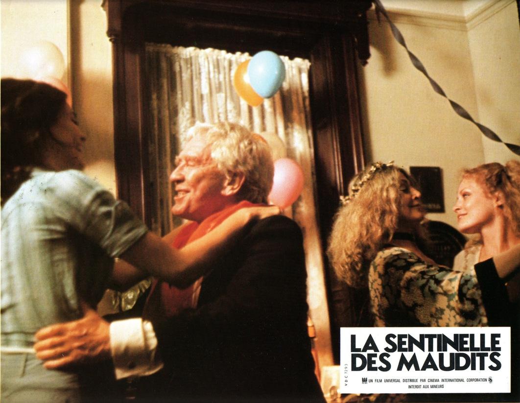 sentinel-france-04