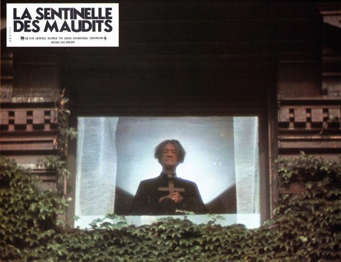 sentinel-france-05