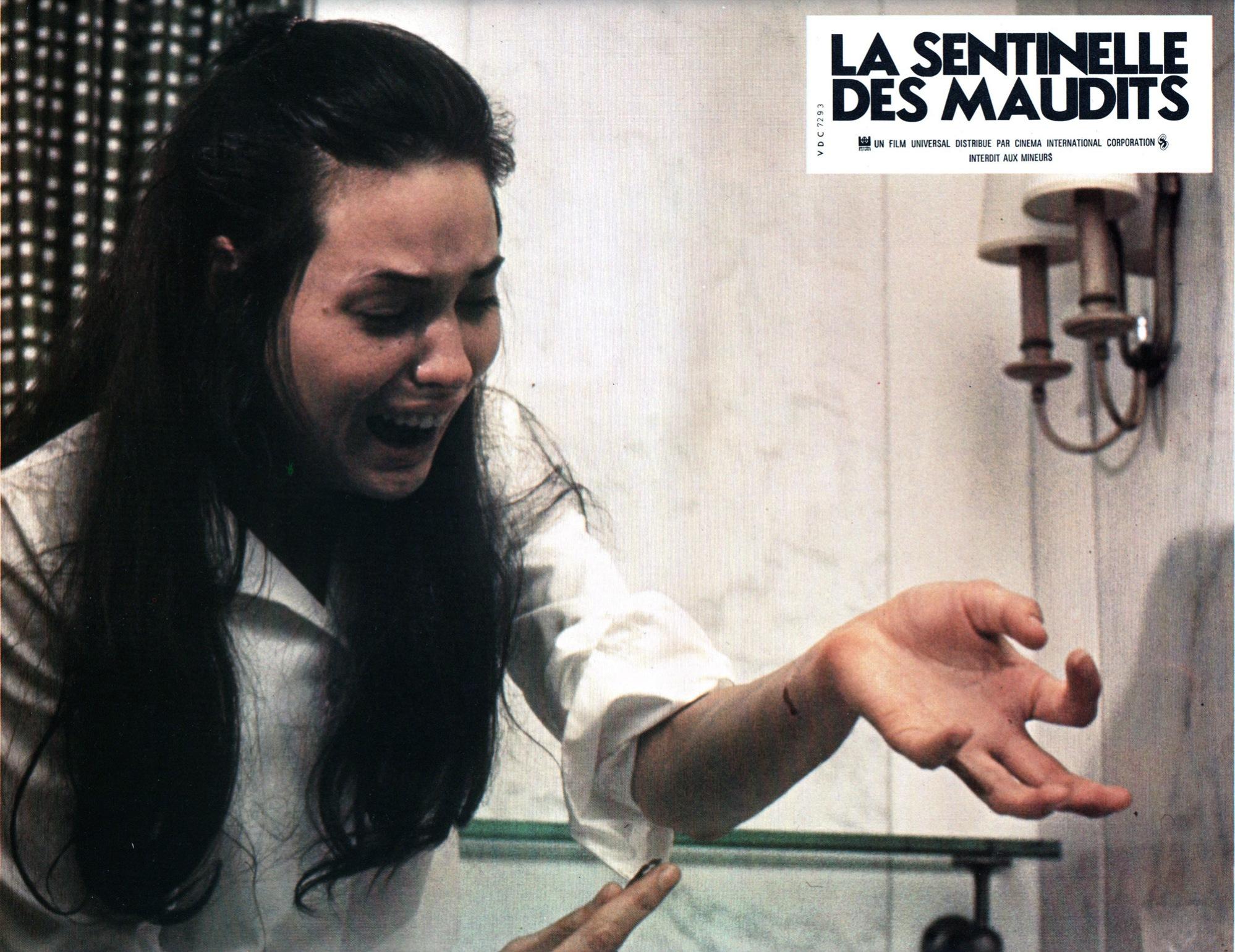 sentinel-france-06