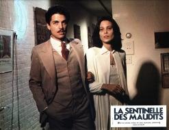 sentinel-france-07