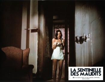 sentinel-france-08
