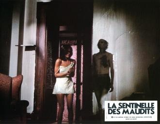 sentinel-france-09
