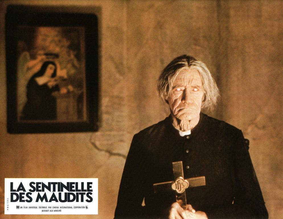sentinel-france-11