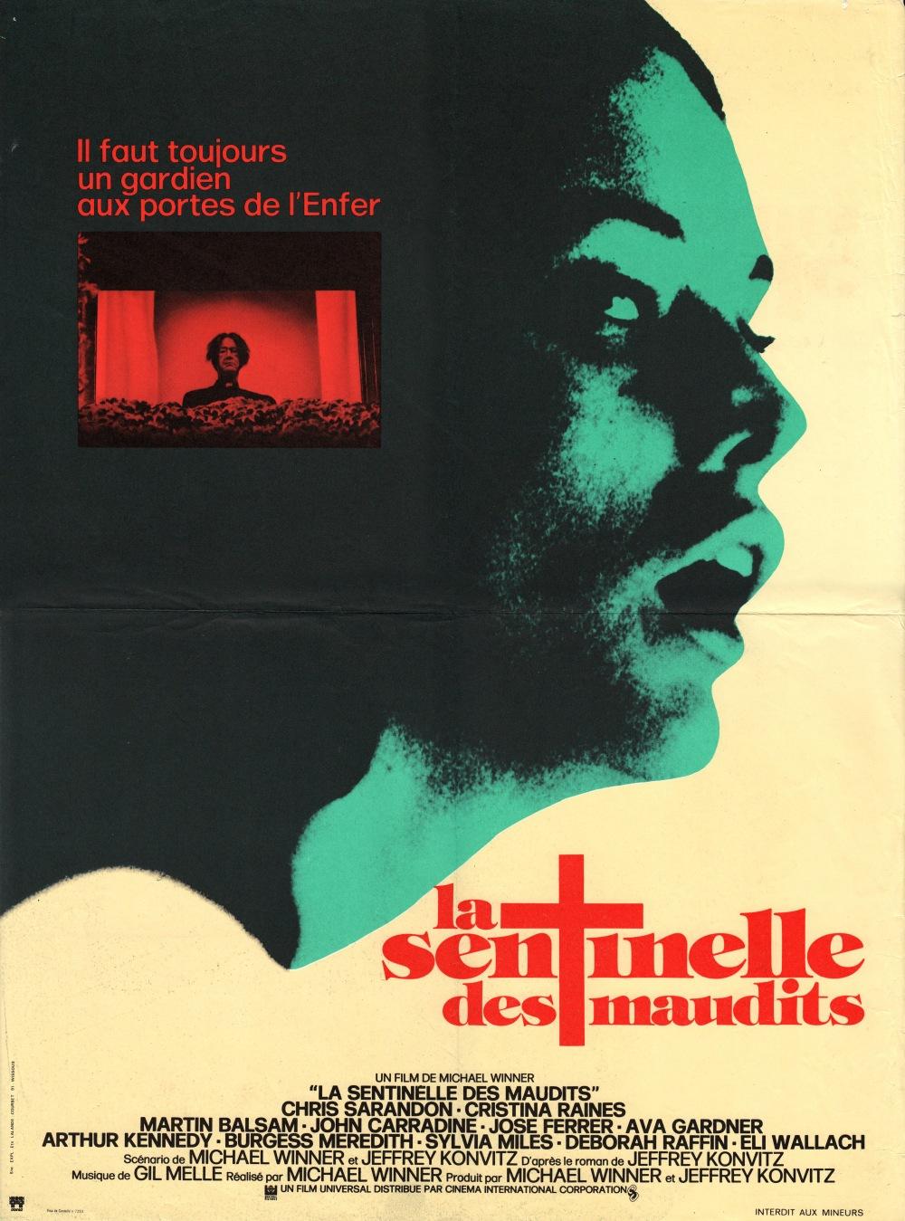 sentinel-france-poster-1