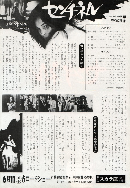 sentinel-japan-2