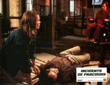 monkeyshines-france-5