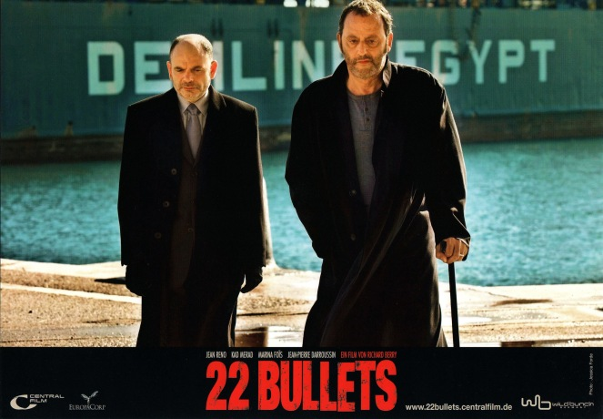 22bullets-germany-1