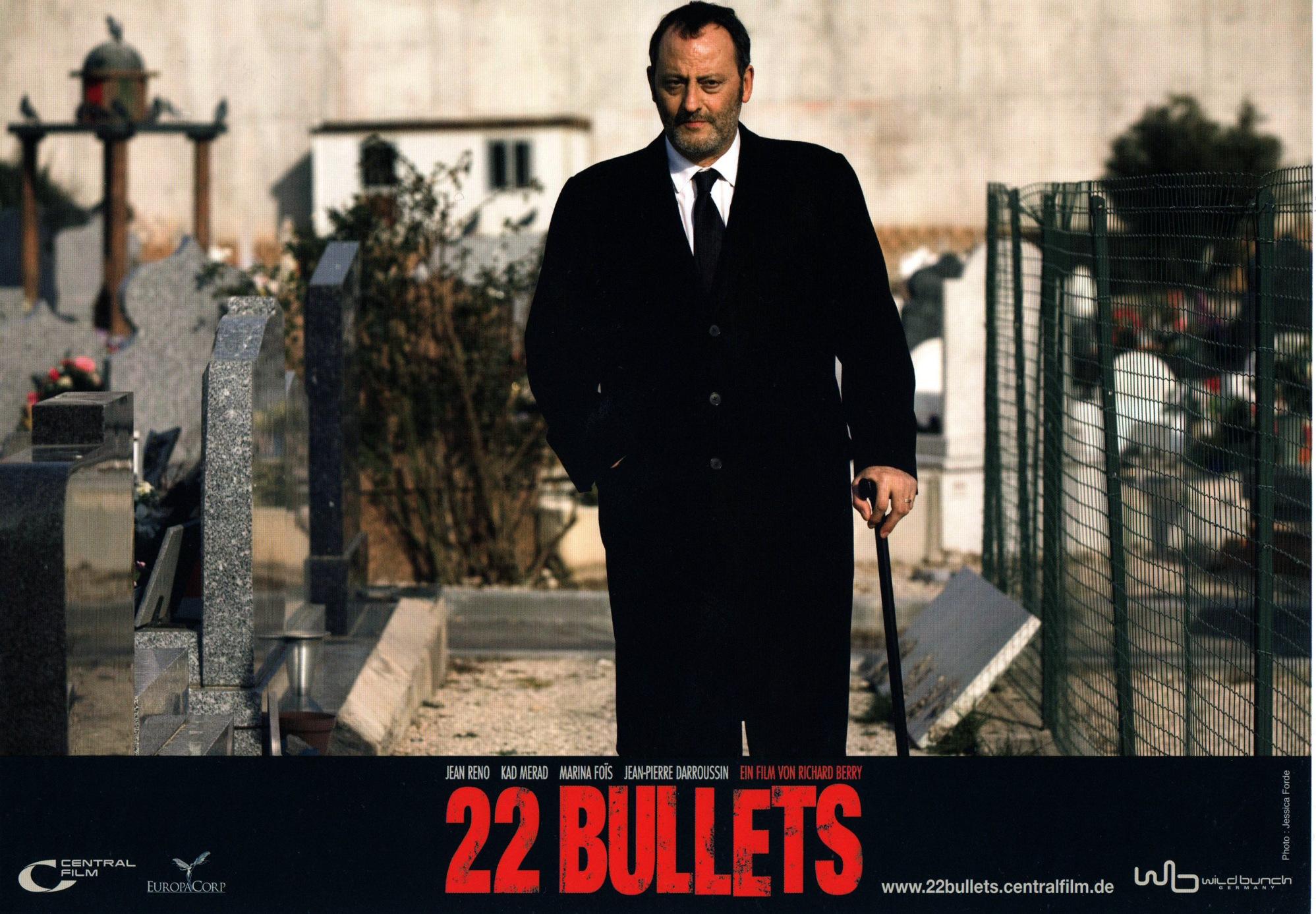 22bullets-germany-2