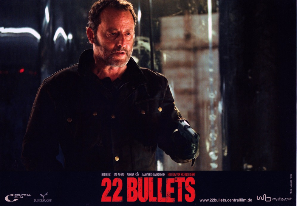 22bullets-germany-3