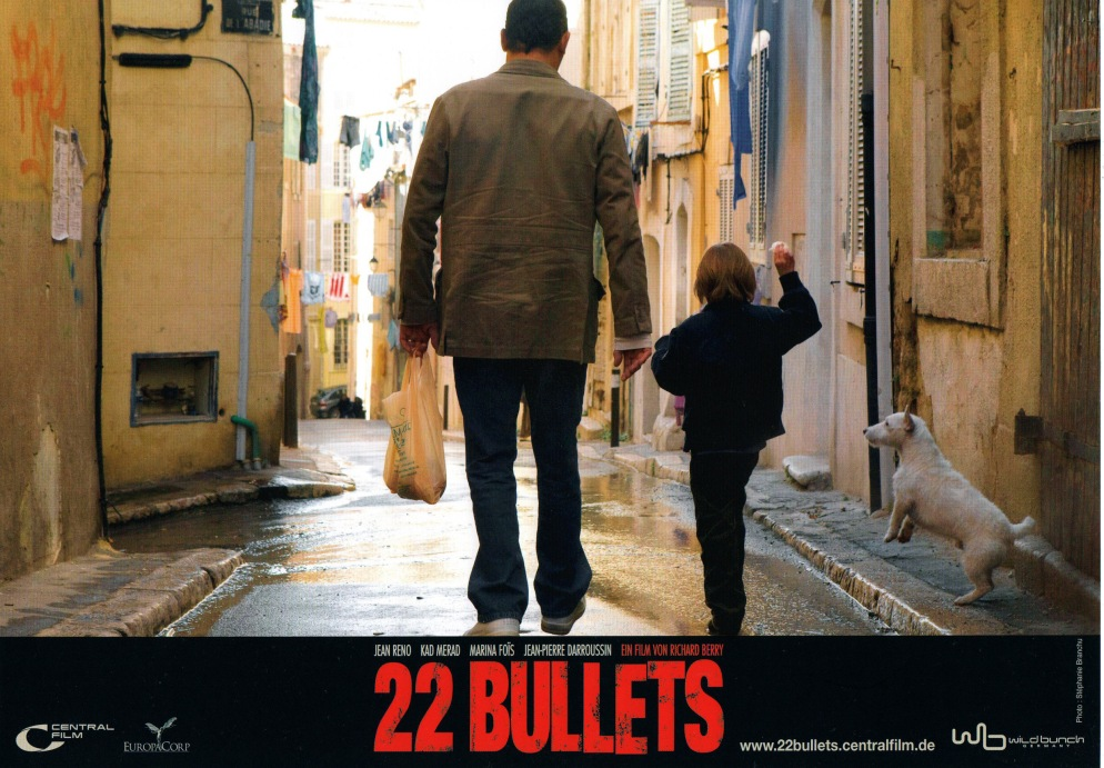 22bullets-germany-5
