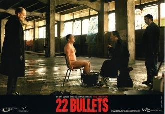 22bullets-germany-6