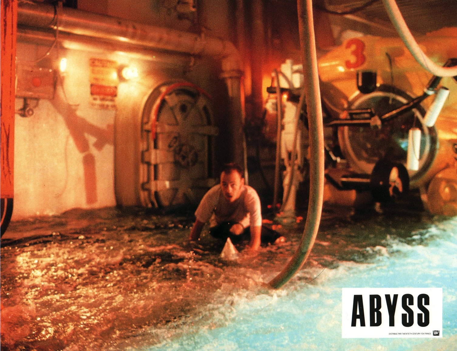 abyss-france-02