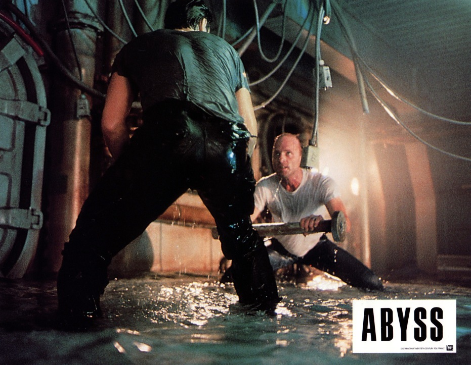 abyss-france-09