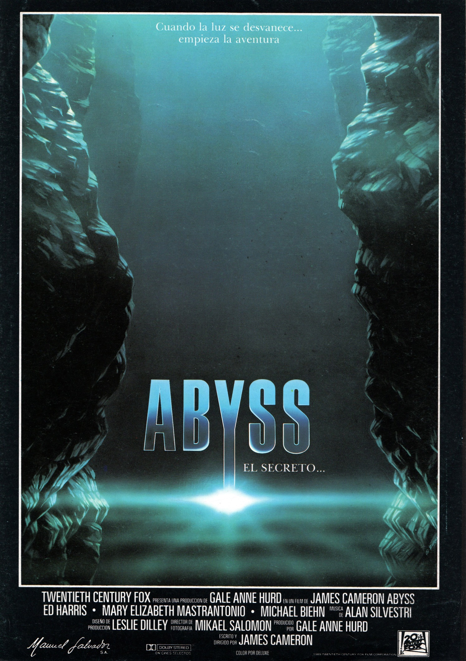 abyss-pressbook-spain-1
