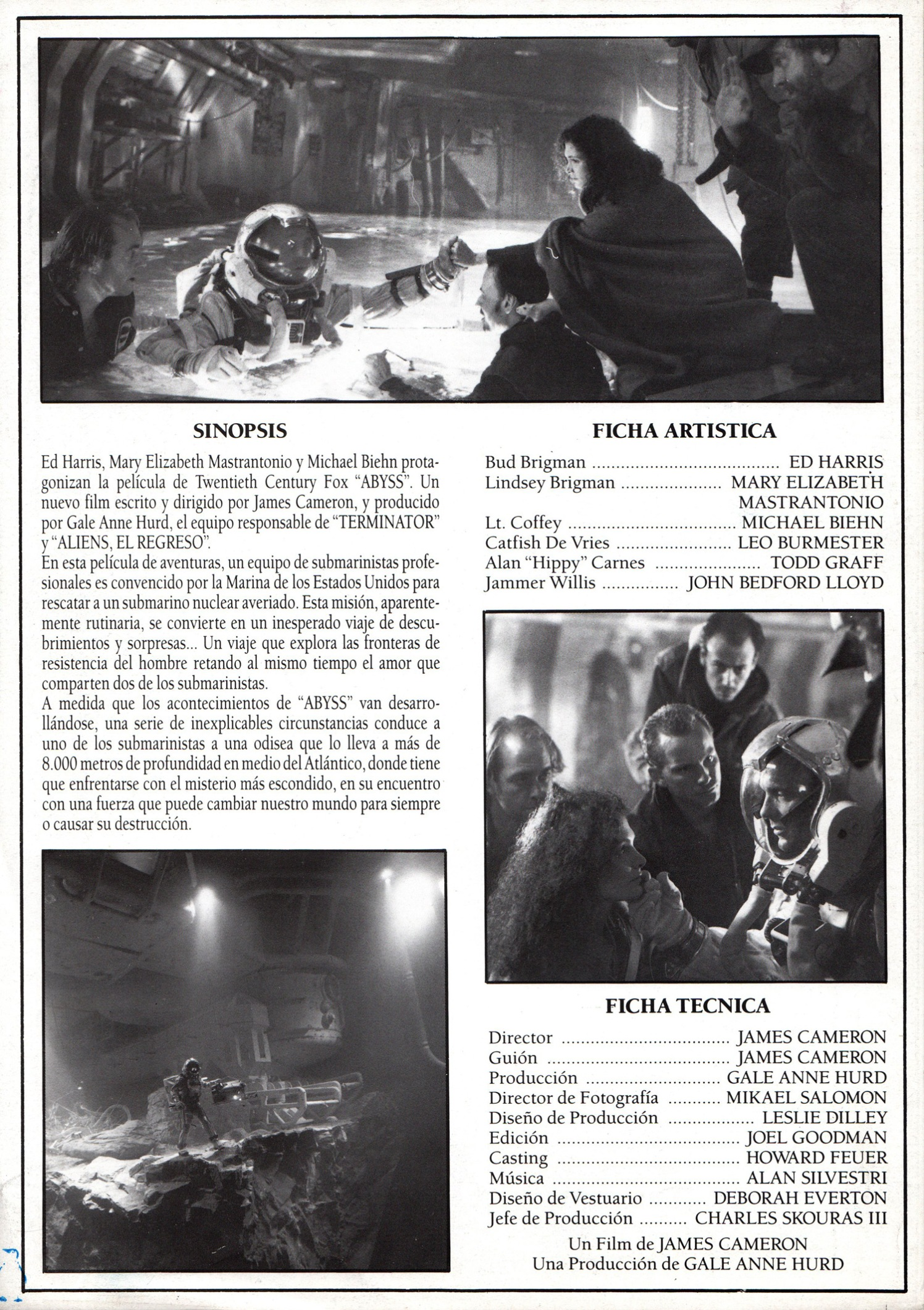 abyss-pressbook-spain-2