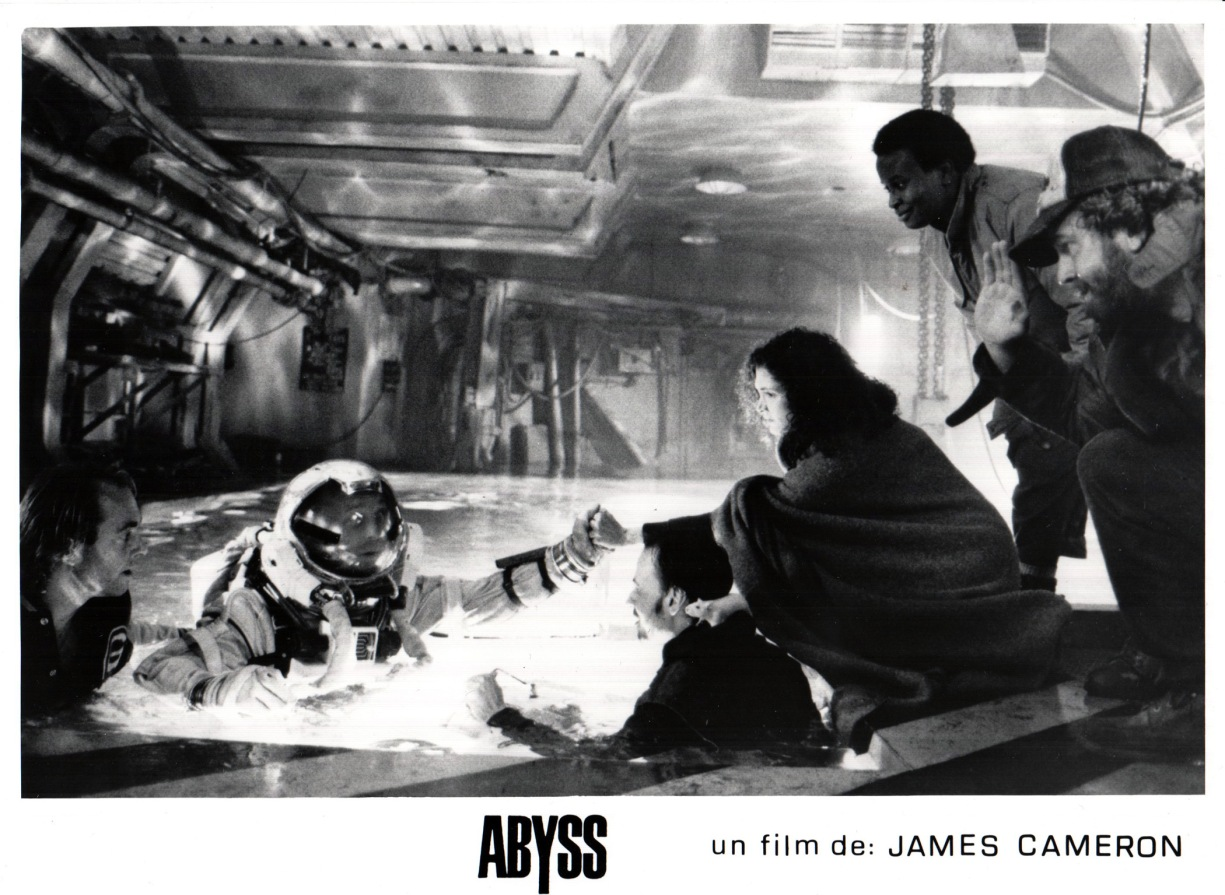 abyss-spain-01