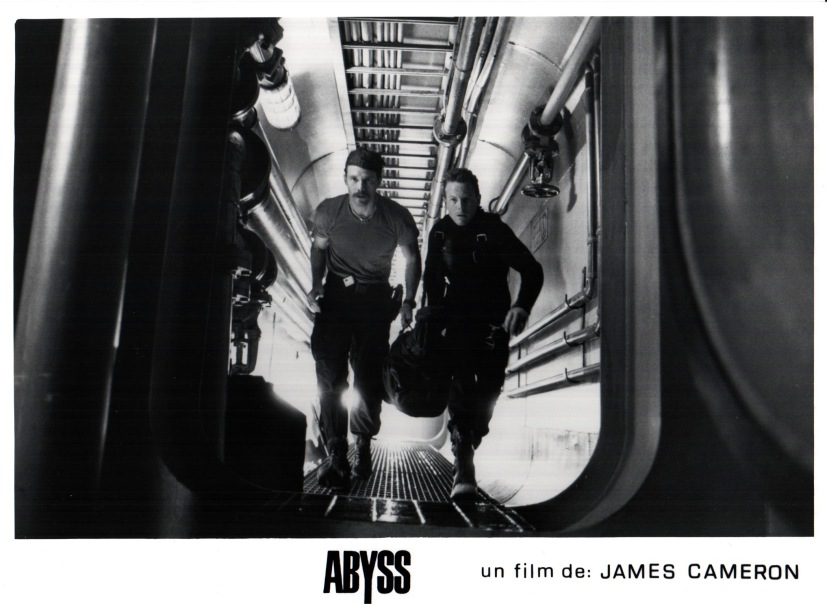 abyss-spain-02