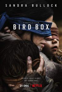 birdbox_primary