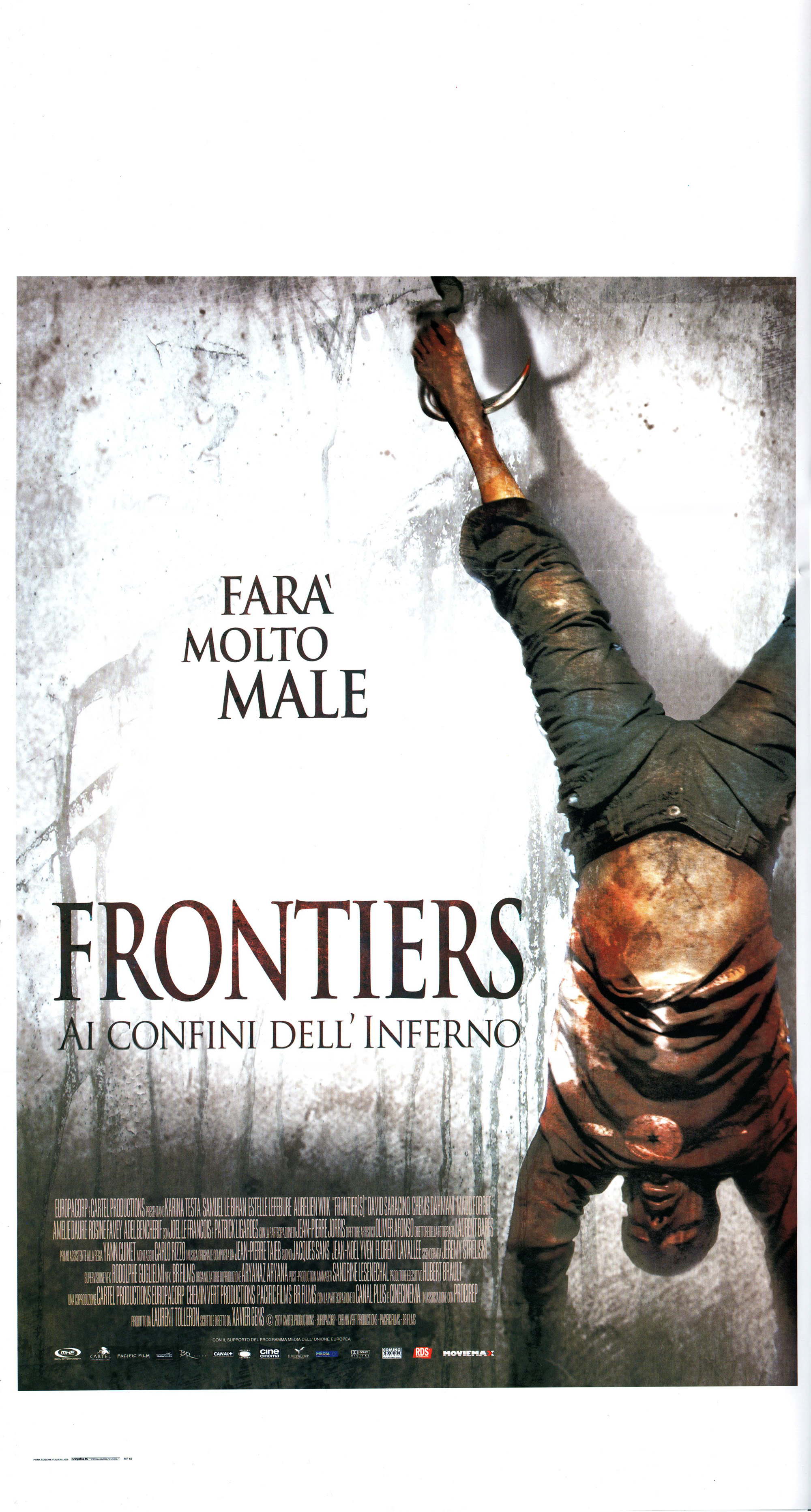 frontiers-italy-1