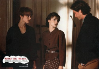 singlewhitefemale-germany-02