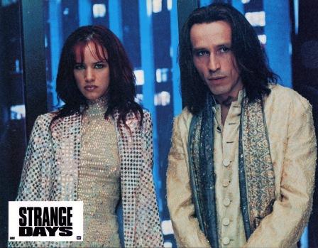 strangedays-france-4