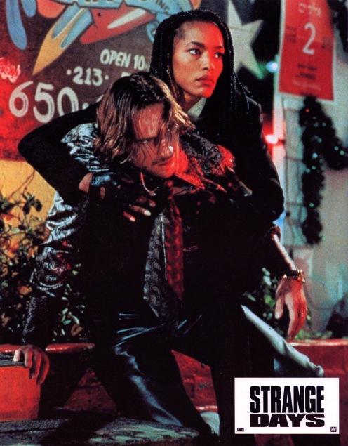 strangedays-france-5