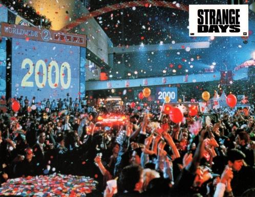 strangedays-france-8