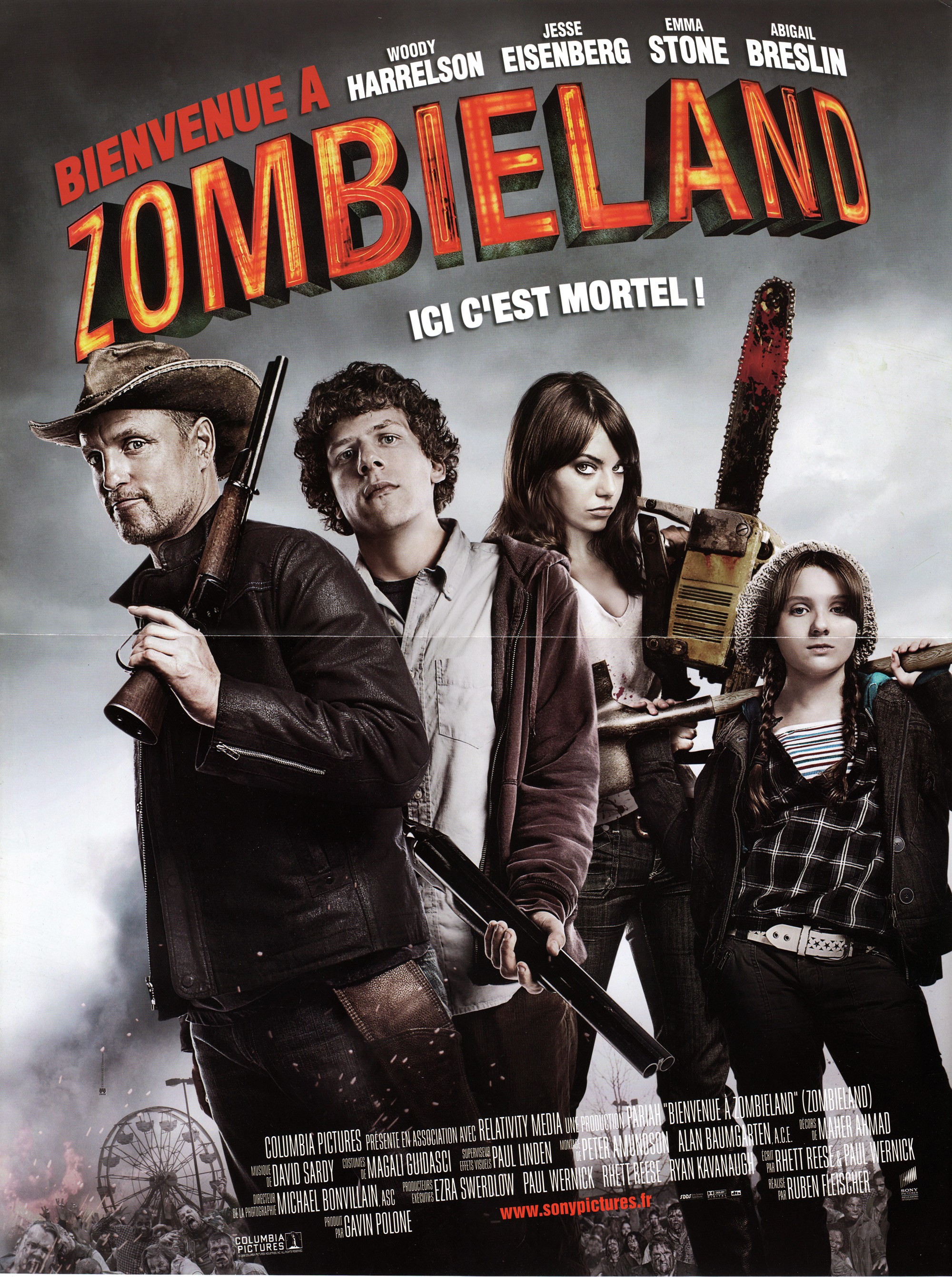 zombieland-france-4