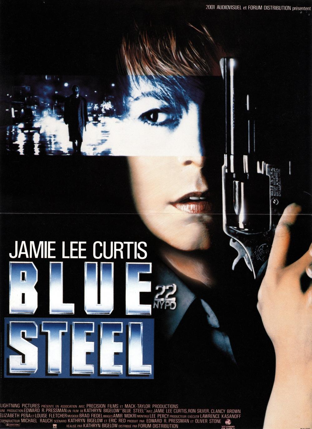 bluesteel-france-1
