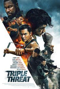 triplethreat_primary