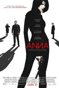 anna_primary