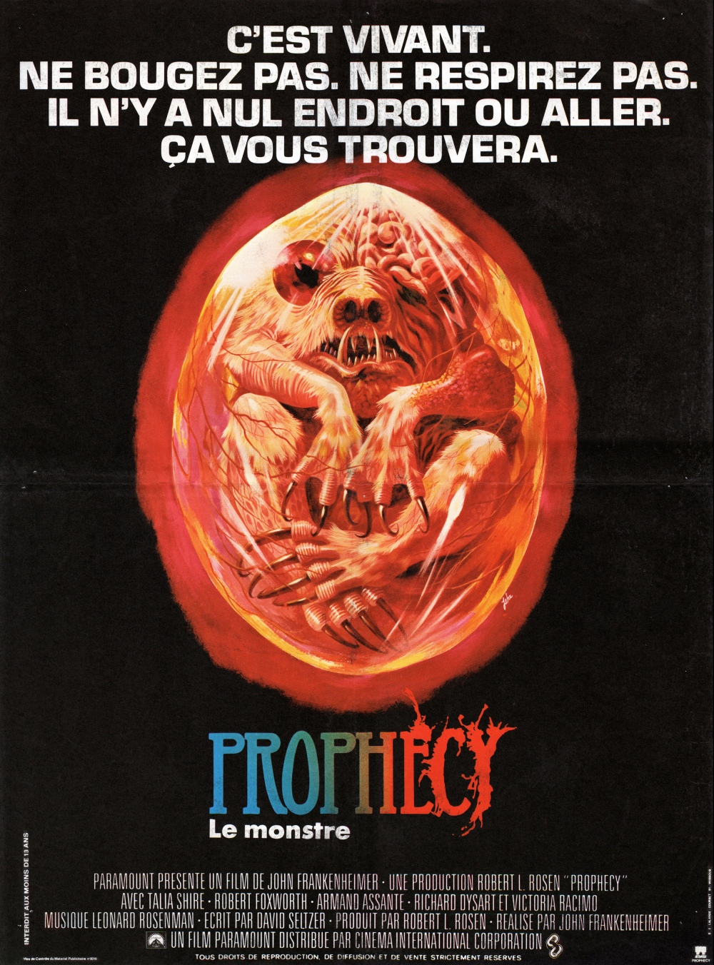 prophecy-france-2