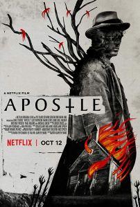 apostle_primary