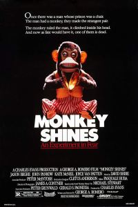 monkeyshines_primary