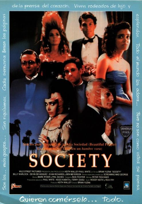 society-spain-1