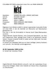 thenet-germany-7