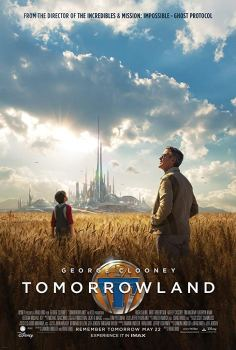 tomorrowland_primary