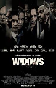 widows_primary