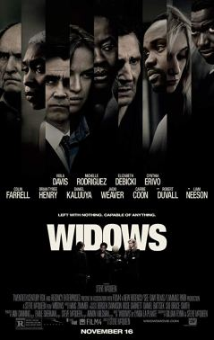 widows_primary