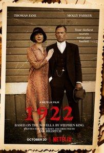 1922_primary