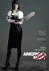 americanmary_primary