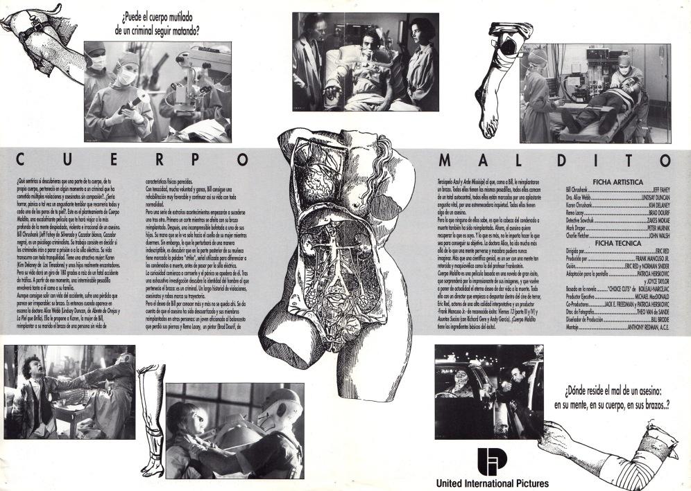 bodyparts-spain-2