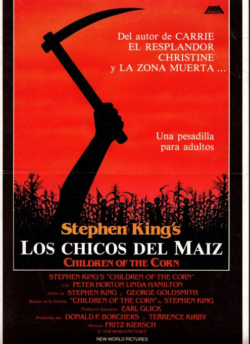 childrenofthecorn-spain-1