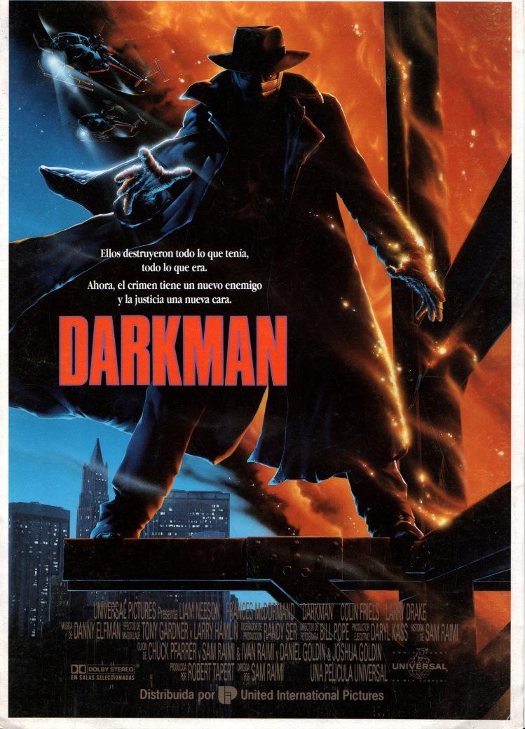 darkman-spain-1