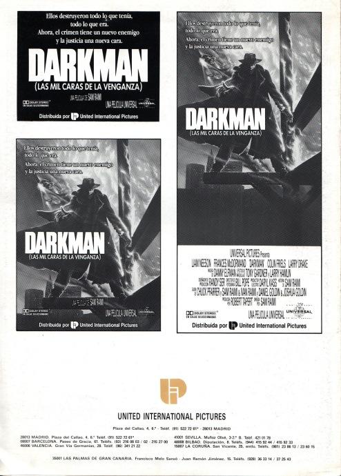 darkman-spain-2